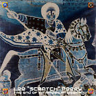 """The End of an American Dream by Lee """"Scratch"""" Perry (CD, Sep-2007, Megawave Records)"""