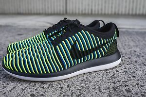Women's Roshe Sizes Uk5 Nike 5 5 39 Trainers Two Flyknit 5 Eur38 q4w17xHdt