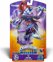 Skylanders Giants Ninjini Individual Character Pack