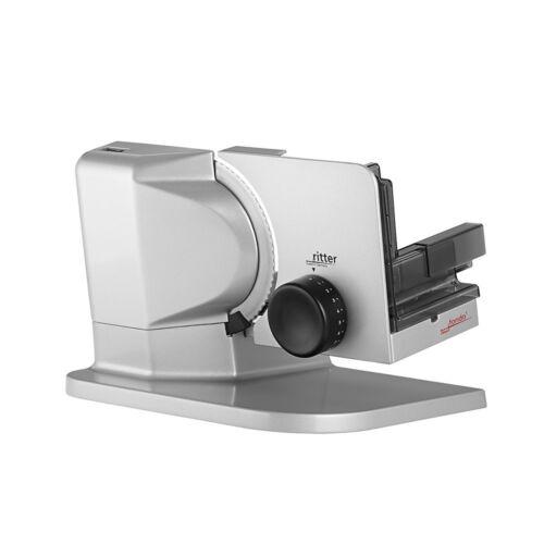 Schneidemaschine Ritter FONDO 1 Multischneider Allesschneider