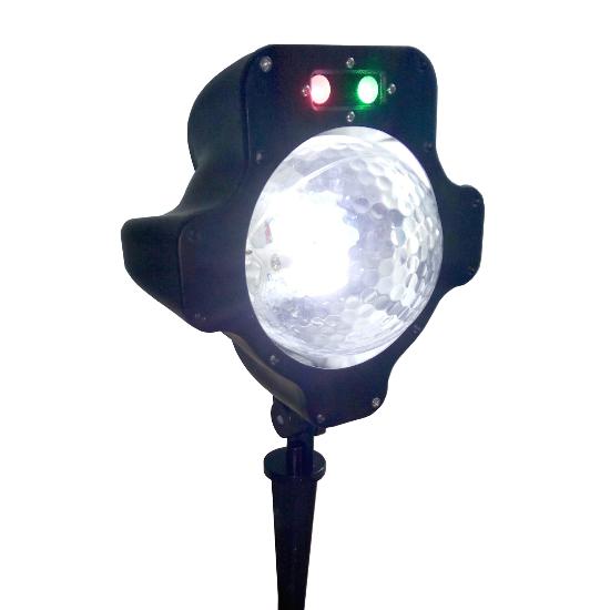 RT22550 TGLEDNL Night Light Led