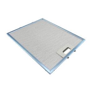 veritable-Hotpoint-Indesit-C00076591-hotte-cuisiniere-Grille-aluminium-Graisse