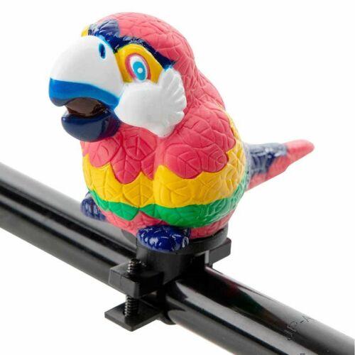 Parrot Honk Honk EVO