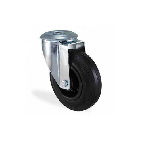 """Robinet d/'Essence producteurs d/'électricité Endress m10x1 gauche cession /""""Made in Italy/"""" fuel tap"""