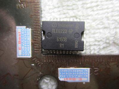 1PCS TLE6220 GP CP TLE6220CP TLE6220GP SOP20 IC Chip