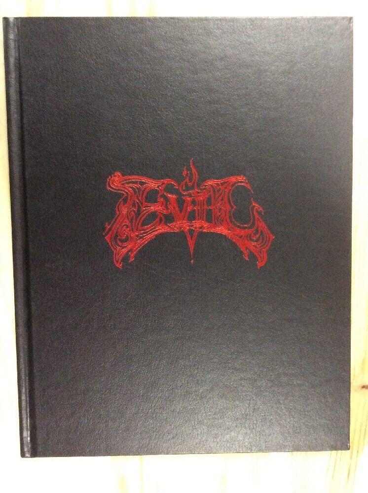 Buffy, la cazavampiros monstruo Smackdown Edición Limitada