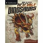 Incredible Dinosaurs by Kristen McCurry (Paperback, 2014)