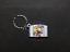 N64-NINTENDO-64-cartridge-Keychain-choose-your-favorite-game-Mario-zelda-Pokemon thumbnail 20