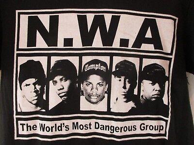 HOT Rapper Ice Cube/'s It/'s a Good Day Mens logo MEN WOMEN T-SHIRT S-5XL