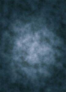 gradient dark blue photography backdrops vinyl studio portrait