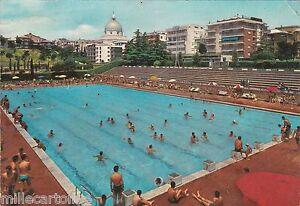 Roma eur piscina delle rose ebay - Piscina eur roma ...
