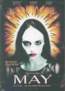 MAY-NEW-DVD