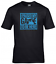 miniature 18 -  I Paused My Game To Be Here Adults Kids Gamer T-Shirt Gamer Gift Tee Top