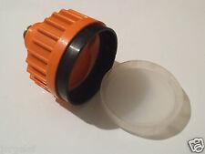 Prism Sokkia 40mm target topcon nikon leica pentax trimble thales trimble