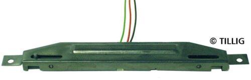 Tillig 83532 Elektrischer Weichenantrieb links TT