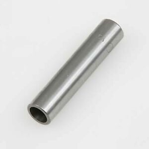 Chrysler Valiant - Valve Guide (cast iron) to Hemi 215 245 265