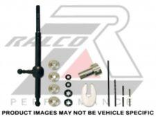 Ralco RZ 914928 Performance Short Throw Shifter fit Hyundai Elantra 01-06 2.0L