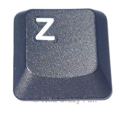 Keyboard Key IBM ThinkPad T20 T21 T22 T23 Lenovo Replacement Repair Single Keys