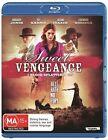 Sweet Vengeance (Blu-ray, 2013)