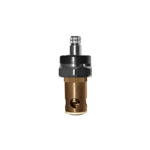 Encore® KN55-KL55 Add-On Faucet Hot Valve Assembly