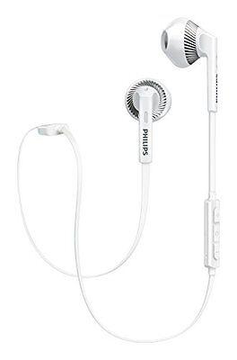 Bass Stereo Kopfhörer Headset Motorola Pulse Max Mikrofon 4cm Schwarz