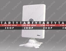 RICEVITORE WIFI AMPLIFICATO KINAMAX RALINK USB 58DBi DA INTERNO WIRELESS 5800mW