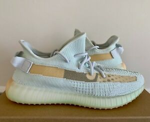 new concept cccbf 04a69 Details about DS BRAND NEW ADIDAS YEEZY BOOST 350 V2 500 HYPERSPACE TRFRM  EG7491 ASIA AU