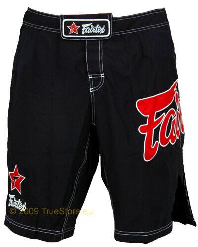 Fairtex MMA Fightshort - - - Fairtex (AB1), Mikrofaser Boadshorts    Trendy    Helle Farben    Mama kaufte ein bequemes, Baby ist glücklich  e5b7c9