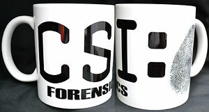 CSI-CRIME-SCENE-INVESTIGATION-FORENSICS-FUN-MUG