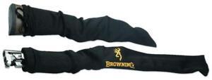Browning-VCI-Gun-Sock-Two-Piece