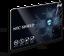4x-NFC-Shield-Card-RFID-amp-NFC-Blocker-Karte-fuer-EC-amp-Kreditkarten-Ultraduenn Indexbild 3