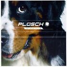 Sidefiin by Plsch (CD, Mar-2004, Columbia (USA))