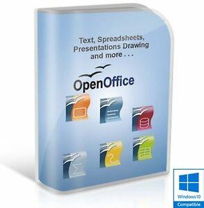 Open-OFFICE-2020-PRO-Edition-Word-Processor-Windows-10-8-1-8-7-Vista-XP-Download