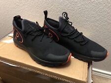 huge discount 02ce9 60e69 item 6 Nike Air Max Flair 50 P Mens Size 12 Running Shoes AH9949-001 Black  Orange -Nike Air Max Flair 50 P Mens Size 12 Running Shoes AH9949-001 Black  ...