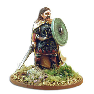 Gripping-Beast-SAGA-Hereward-the-wake-28mm