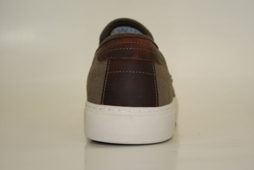 Lacci Pantofola Gore Sneakers Amherst Scarpe Doppio Uomo Timberland XnT1qwgx