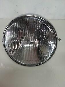 FARO-FANALE-ANTERIORE-BMW-R1150-R-2003