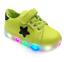 LED-Light-Up-Kids-Boys-Girls-Dance-Sneakers-Baby-Causal-Skate-Sport-Shoes thumbnail 13