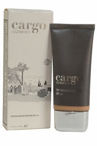 Cargo-Cosmetics-Tinted-Moisturiser-SPF20-50ml-Beige