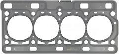 1.8 2ZZ-GE 2ZZGE Celica TS Corolla VVTL-i Reinz MLS Head Gasket 61-54040-00
