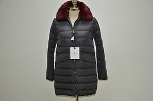 Moncler-Goose-Down-amp-Feather-Filled-Real-Fur-Collar-Quilted-Puffy-Jacket