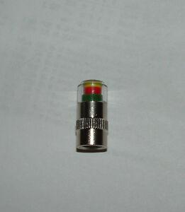 Tire-Pressure-Monitor-Valve-Stem-Caps-ROUND-28-65psi