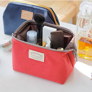LC-Waterproof-Portable-Beauty-Travel-Cosmetic-Bag-Makeup-Case-Pouch-Toiletry