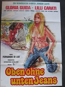 erotischer kurzfilm unten ohne sex