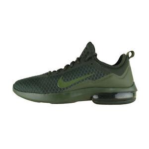 Nike-Air-Max-Kantara-khaki-908982-300