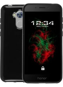 Case-Piano-Black-for-Huawei-Honor-6a-Case-Cover-Tpu-T