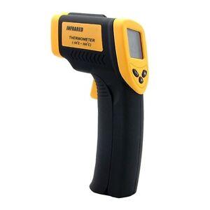 Termometro-Misuratore-Laser-Ad-Infrarossi-Digitale-Temperatura-Display-Lcd-hsb
