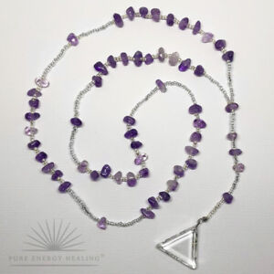 Rosary-Beads-Amethyst-Crystal-Triangle-Blessed-Energised-John-of-God-Brazil