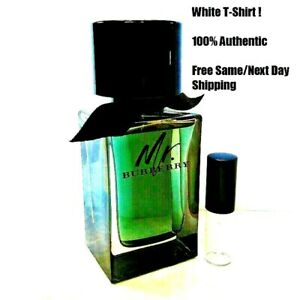 Burberry-Mr-Burberry-EDT-5ml-or-10ml-Decant-5ml-10ml-Glass-Atomizer-SAMPLE