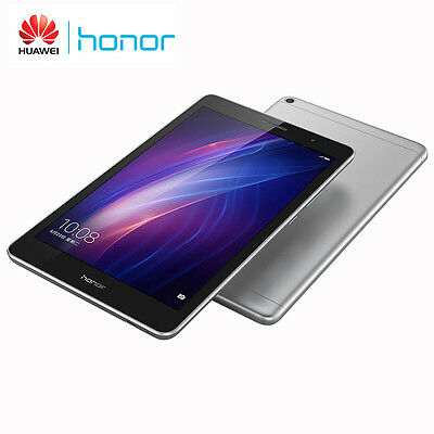 """2 Pack Tempered Glass Screen Protector For Huawei Honor Play Note 9.6/"""" Tablet"""